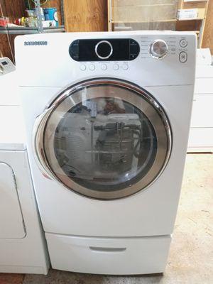Samsung dryer for Sale in Austell, GA