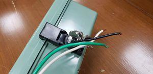 Sprinkler controller by orbit for Sale in Mesa, AZ