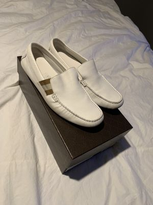 Gucci Loafers for Sale in Justice, IL