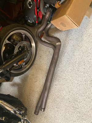 Mustang Exhaust for Sale in Chula Vista, CA