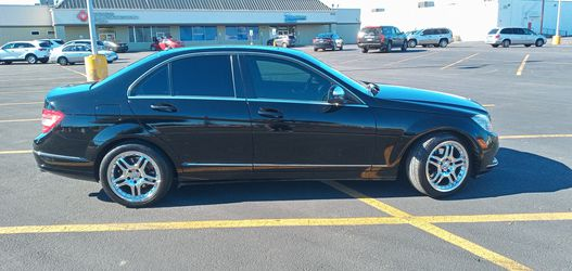 Mercedes Wheels for Sale in San Antonio,  TX
