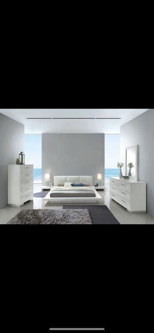 Bedroom set for Sale in Santa Ana, CA