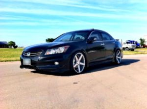 09 Accord Cargo Area Light for Sale in Garland, TX