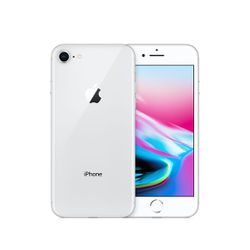 Apple iPhone 8 64GB Factory Unlocked Smartphone Like New for Sale in Universal City,  TX