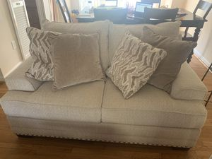 Living room set for Sale in Bethesda, MD