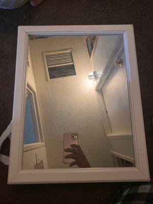 Mirror cabinet for Sale in Fresno, CA