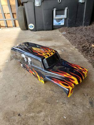 RC Car Traxxas Body Cover *NEW* for Sale in Huntington Beach, CA