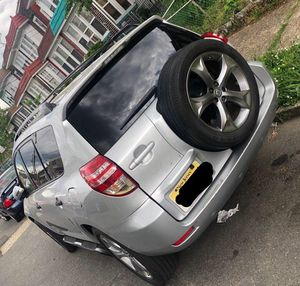 Toyota Venza 20s for Sale in Cherry Hill, NJ