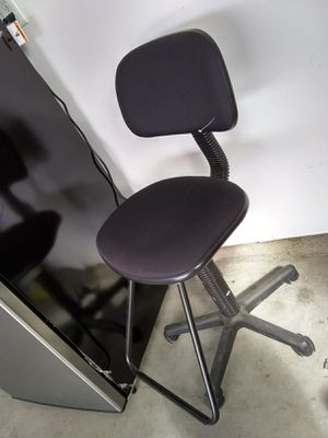 New desk chair for Sale in Orland, CA