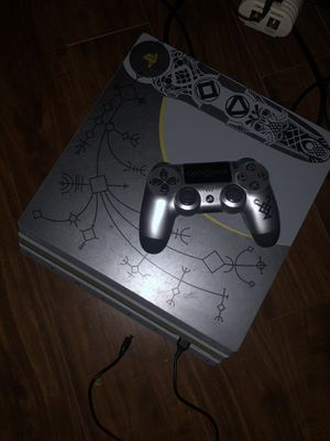 God of War ps4, NBA 2k20 for Sale in Seattle, WA