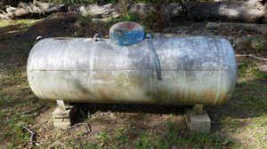 300 Gallon Propane Tank for Sale in Kolin, LA