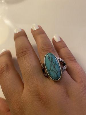 Rings size 9 for Sale in Manassas, VA