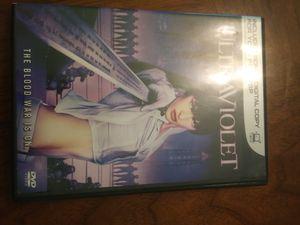 Dvd for Sale in Farmville, VA