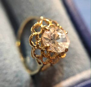 Woman's Gold Ring for Sale in Lynwood, CA