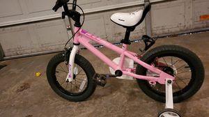 Toddler bike for Sale in La Vergne, TN