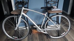 Specialized Vita women's bike for Sale in Humble, TX