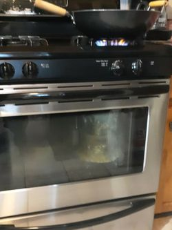 Stove for Sale in Melrose Park,  IL