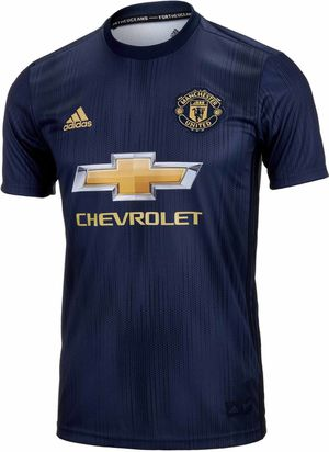Manchester United size XL Jersey for Sale in Aventura, FL