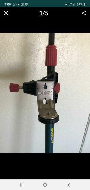 Bosch bp350 for Sale in San Pedro, CA