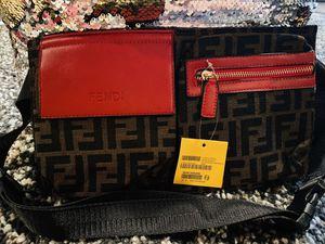 FND new waist side bag for Sale in Falls Church, VA