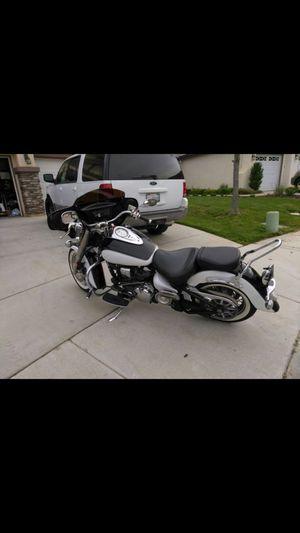 Yamaha Road star1700 for Sale in San Jacinto, CA