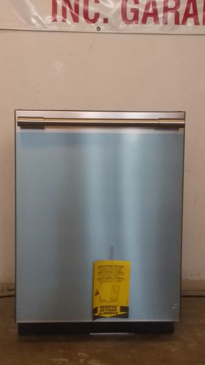 NEW. NUEVO DISHWASHER FRIGIDAIRE PROFESSIONAL ALL STAINLESS... for Sale in Grand Prairie, TX