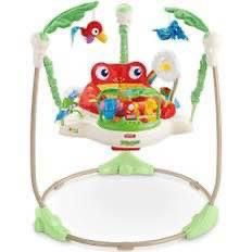 Fisher-Price Rainforest Jumperoo for Sale in Portland, OR
