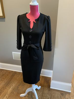 Women's vintage style dress Size small for Sale in Lake Forest, IL