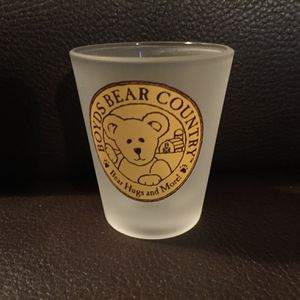 Boyd's Bears Shot Glass for Sale in Plant City, FL