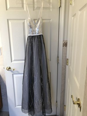 MXI Party/Prom/Sweet16-Dress Size 8 for Sale in Smyrna, DE