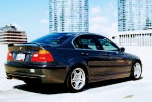BMW 330I SPORT EDITION for Sale in Boston, MA