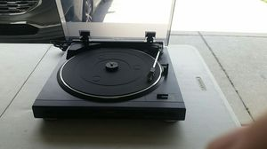 Turntable for Sale in New Port Richey, FL