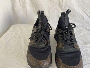 Louis Vuitton shoes for Sale in North Las Vegas, NV