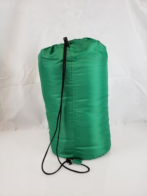 Sleeping bags for camping for Sale in La Habra Heights, CA