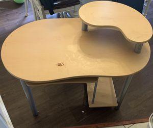 Free desk for pickup in Brandon for Sale in Riverview, FL