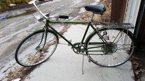 Schwinn vintage bike for Sale in Chicago, IL