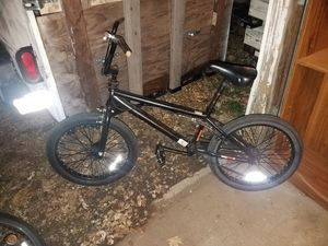 Mongoose for Sale in Newton, IA