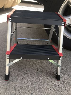 1ft ladder for Sale in West Valley City, UT
