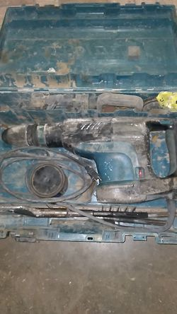 Electrical power tools repaired for Sale in San Angelo,  TX