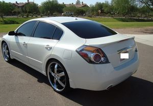 2009 Nissan Altima Automatic Drives for Sale in Dayton, OH