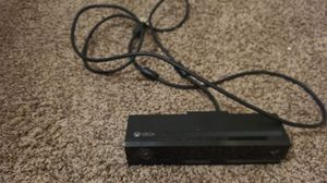 Xbox one Kinect for Sale in Houston, TX