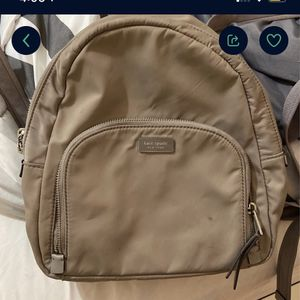 Kate Spade Backpack for Sale in Miami, FL