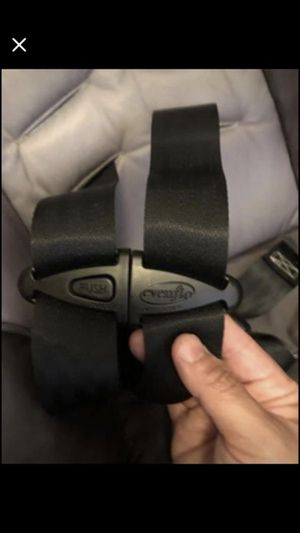 Evenflo car seat for Sale in Vancouver, WA