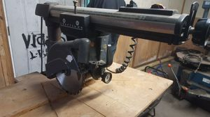 TABLE SAW for Sale in Gallatin, TN