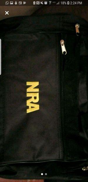 Bag for Sale in North Arlington, NJ