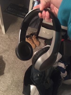 bluetooth headphones for Sale in Lebanon, TN