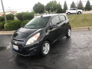 2014 Chevy Spark for Sale in Aurora, IL