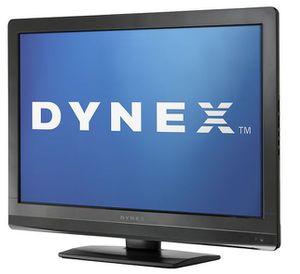 Tv for Sale in Lumberton, TX
