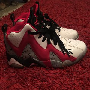 Reebok Kamikaze *Shoe Sale* (Great Deal/BestOffer) for Sale in North Versailles, PA