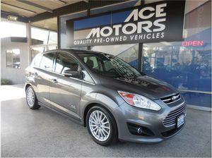 2013 Ford C-Max for Sale in Orange, CA
